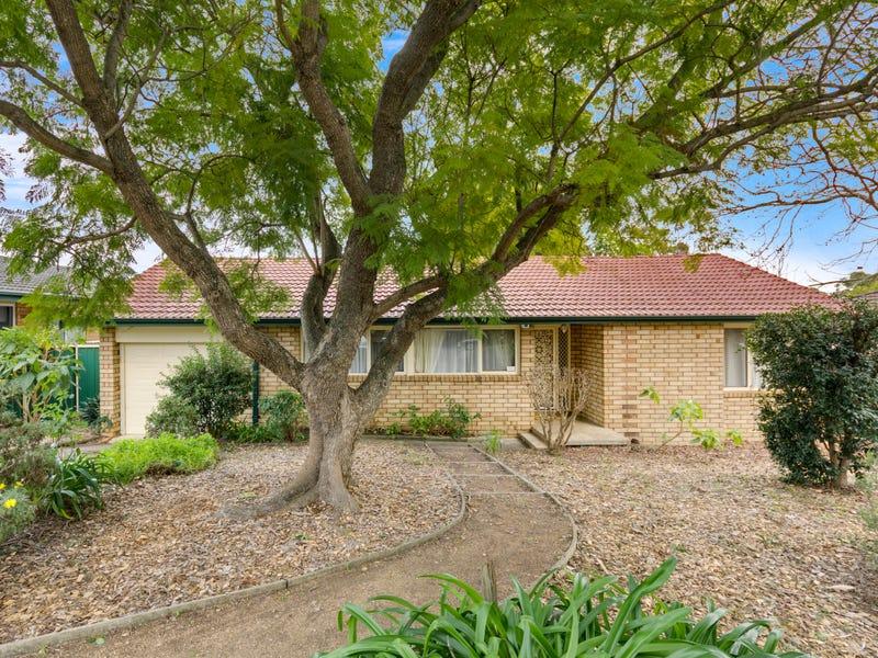 23 Georgiana Crescent, Ambarvale, NSW 2560