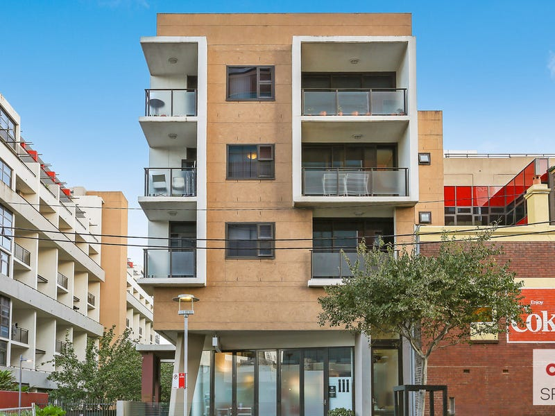 Q502/111 Quarry Street, Ultimo, NSW 2007