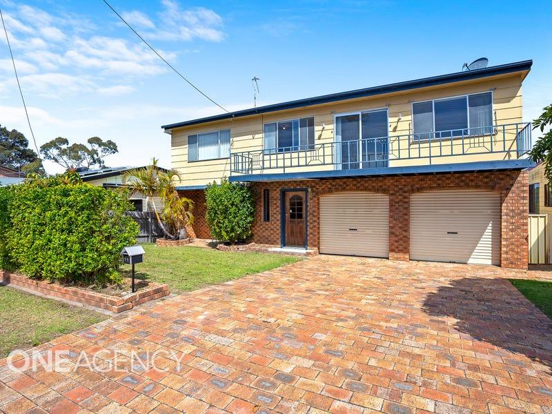 11 Attunga Street, Dalmeny, NSW 2546