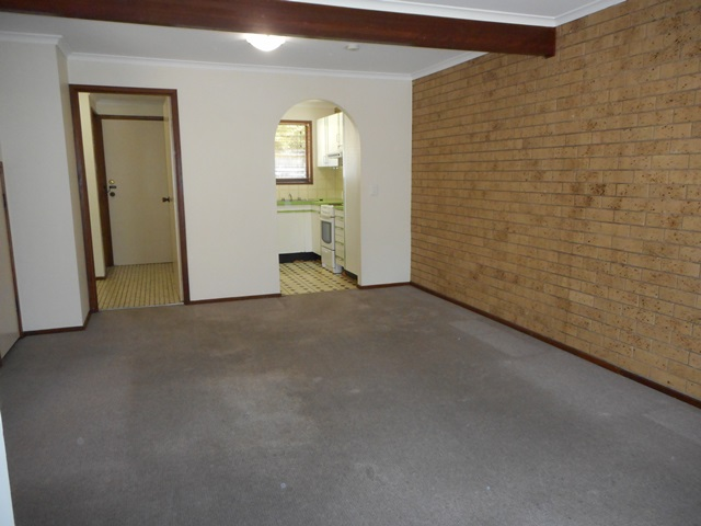 16/8 Ludcke lane, Beenleigh, Qld 4207