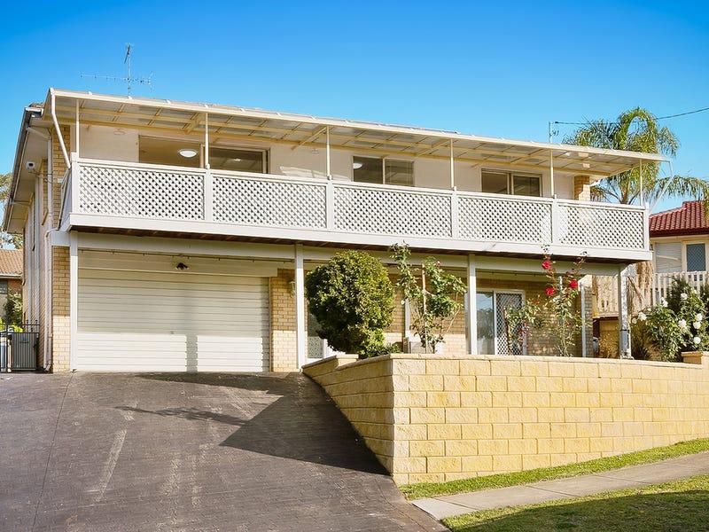 3 Echo Place, Winston Hills, NSW 2153