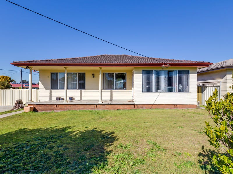 9 Thirlmere Parade, Tarro, NSW 2322