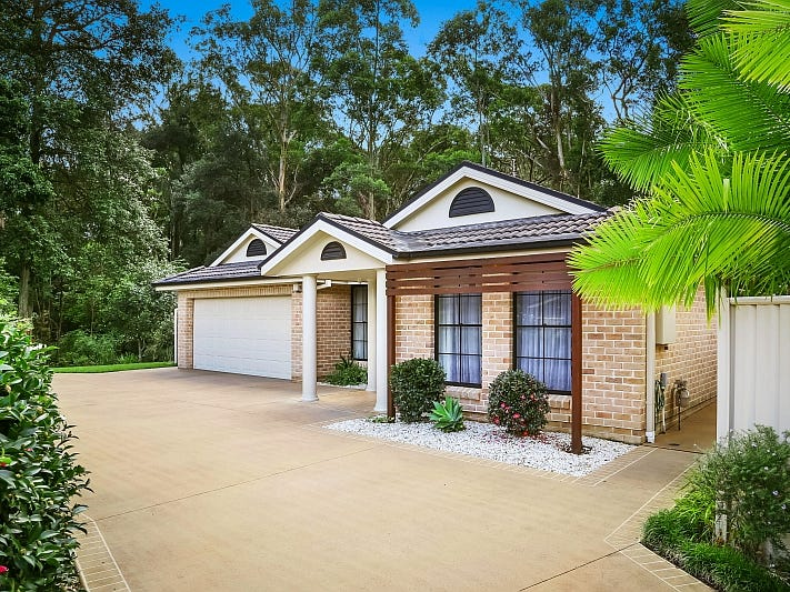 23 Quattroville Place, Green Point, NSW 2251
