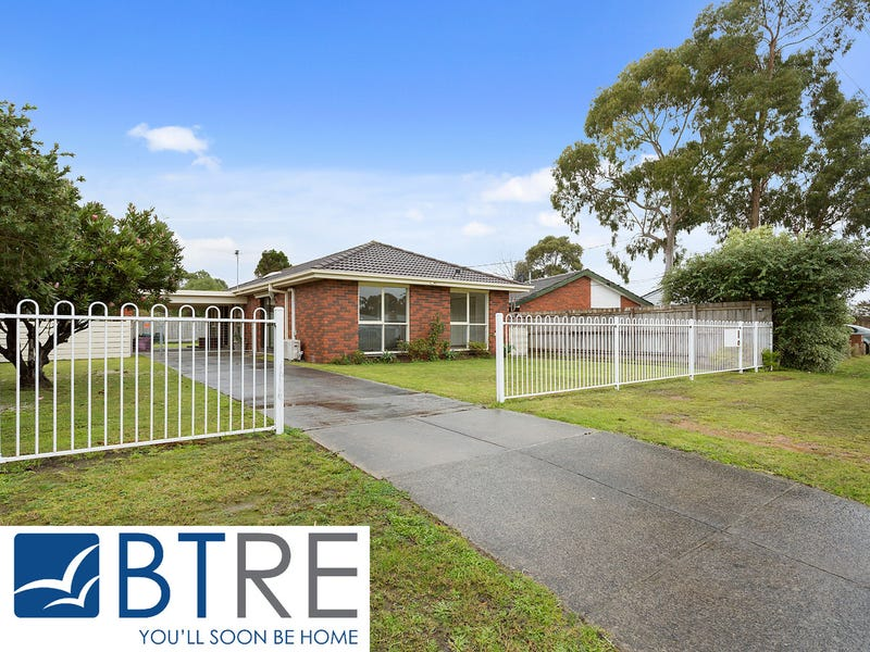 74 Lorimer Street, Crib Point, Vic 3919