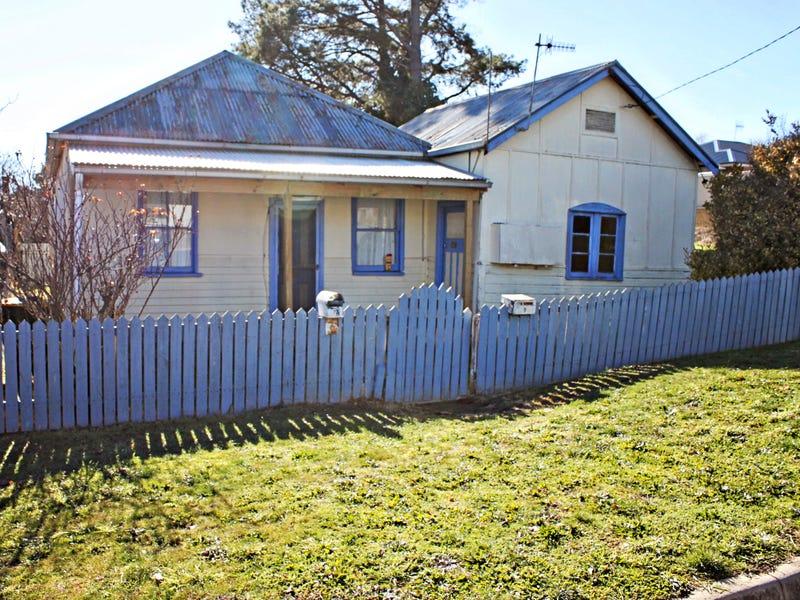 7-9 Selwyn, Tumbarumba, NSW 2653
