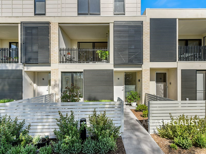 14/111 Kinross Avenue, Edithvale, Vic 3196