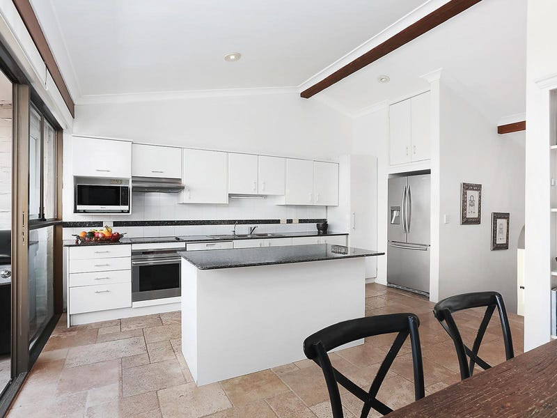 2A/24 Lower Beach Street, Balgowlah, NSW 2093