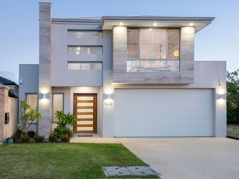 140 Flinders Avenue, Hillarys, WA 6025