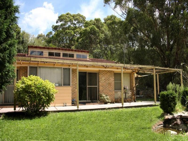 31 Kowara Road, Somersby, NSW 2250
