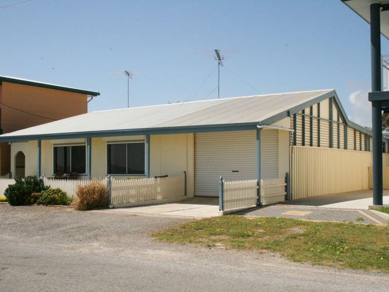 44 Foreshore Road, Hardwicke Bay, SA 5575