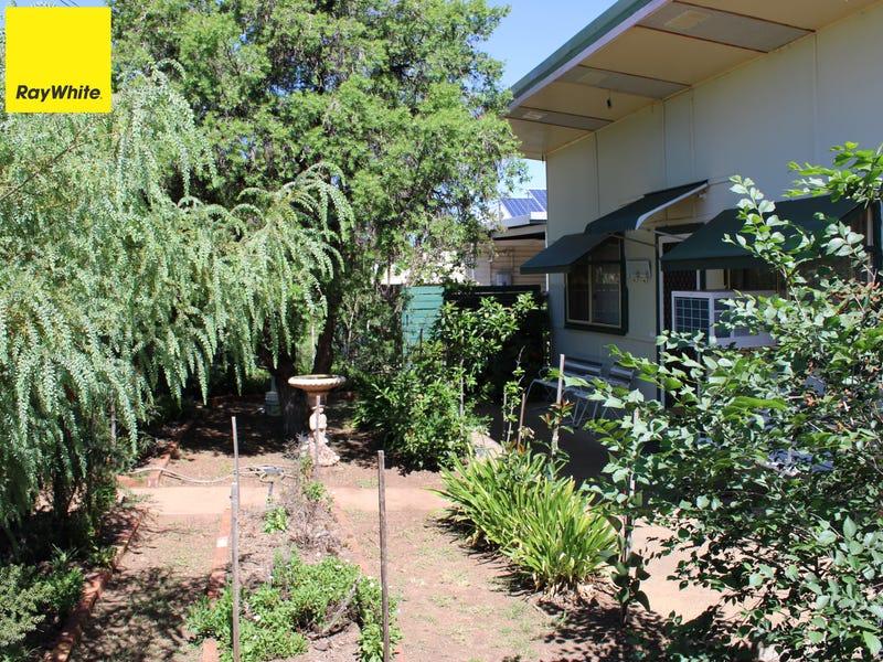 36 Burnett Street, Inverell, NSW 2360