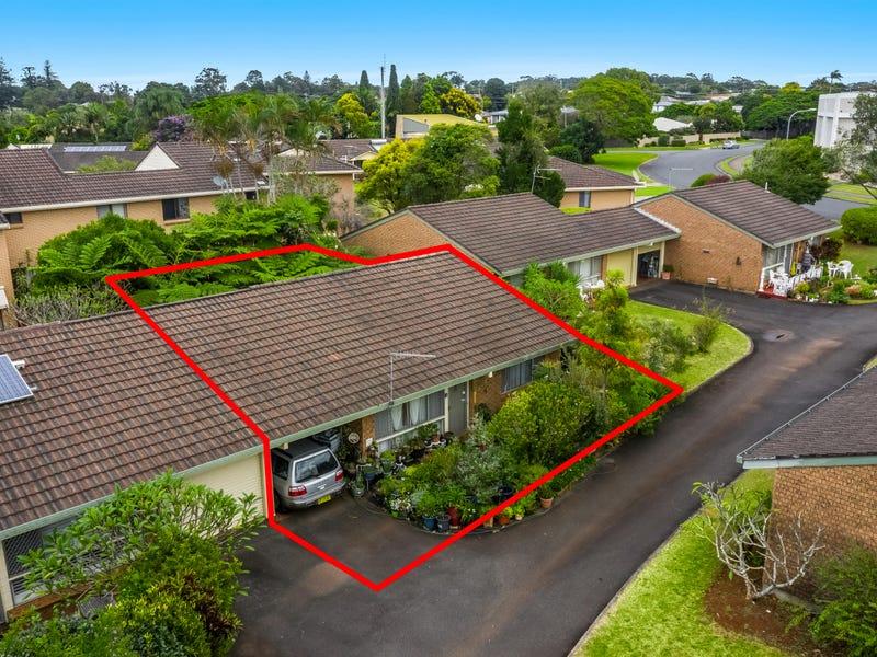 5/7 Robertson Street, Alstonville, NSW 2477