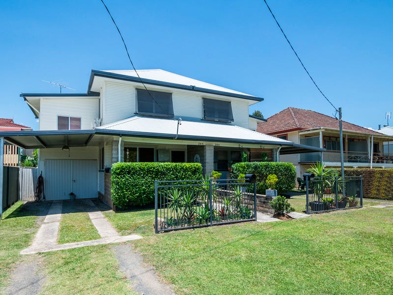 264-266 Prince Street, Grafton, NSW 2460