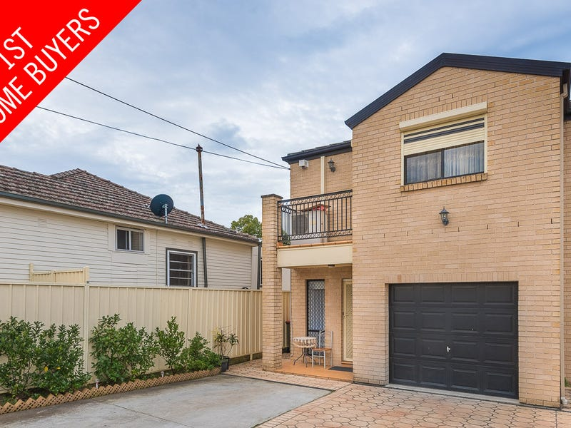 30A Coleraine Street, Fairfield, NSW 2165