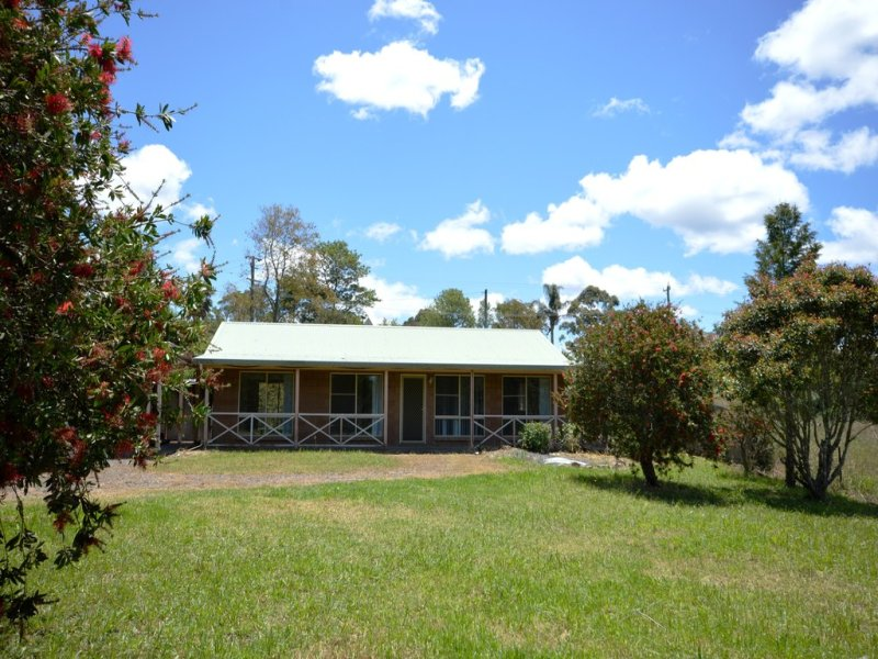 7 Lorne Street, Lowanna, NSW 2450