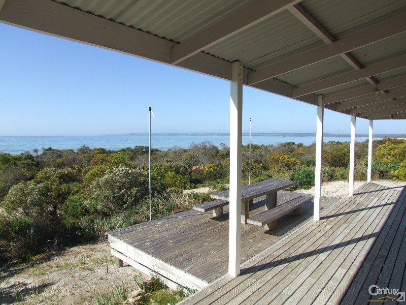 23 Nepean Drive, Island Beach, SA 5222