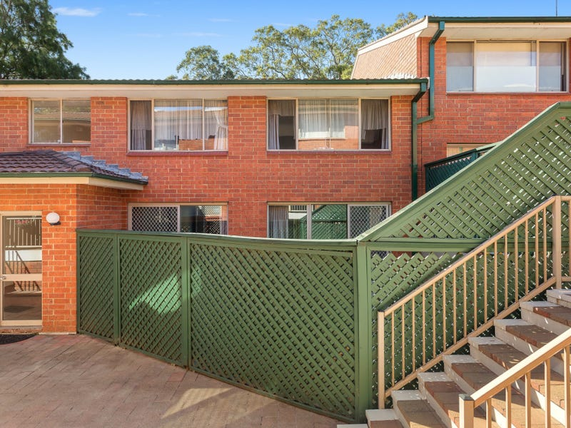 18/57 Leamington Road, Telopea, NSW 2117