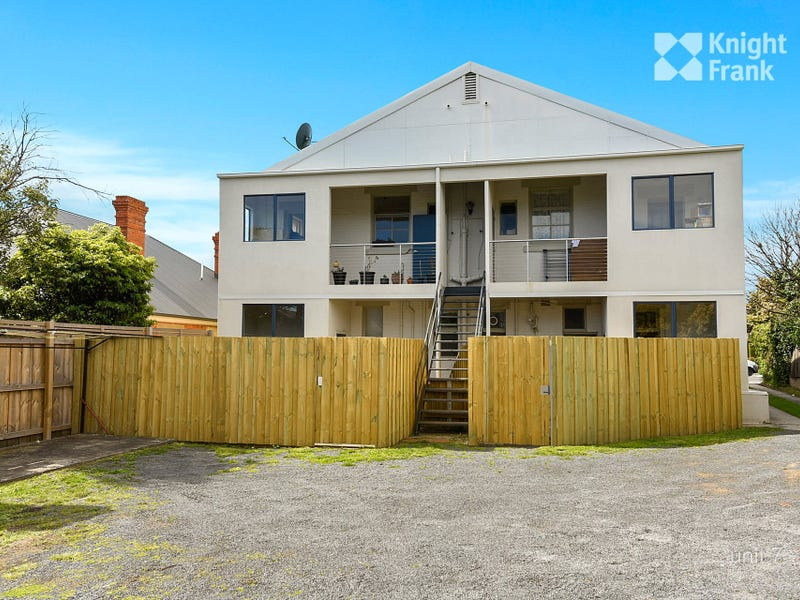 6&7/6 Fraser Street, New Town, Tas 7008