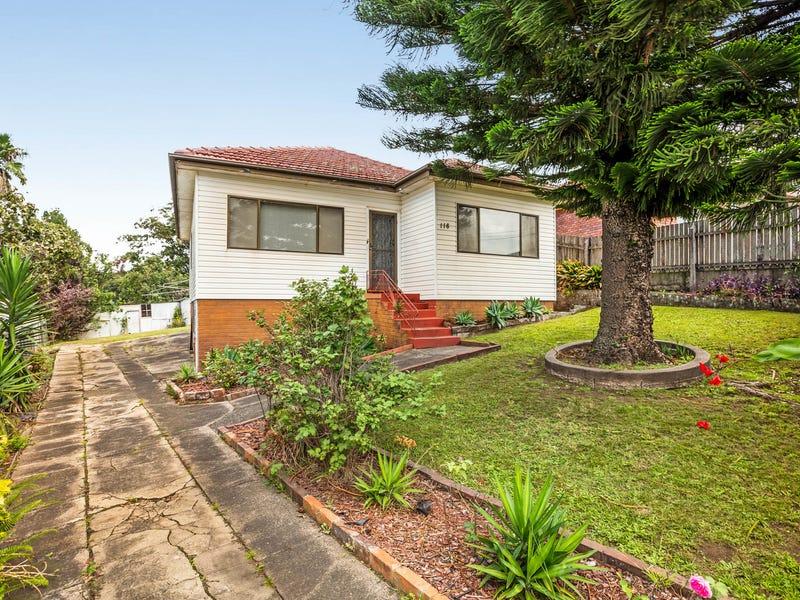 118 Lake Avenue, Cringila, NSW 2502
