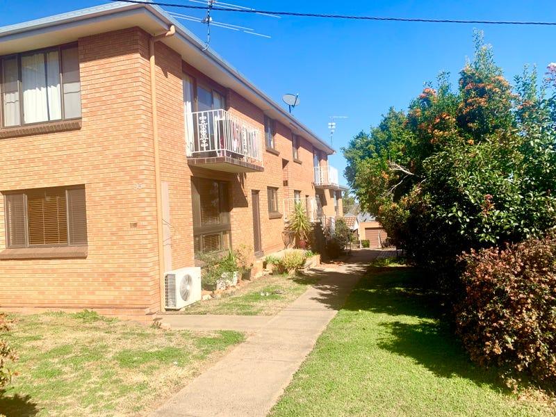 2/95 Upper Street, East Tamworth, NSW 2340