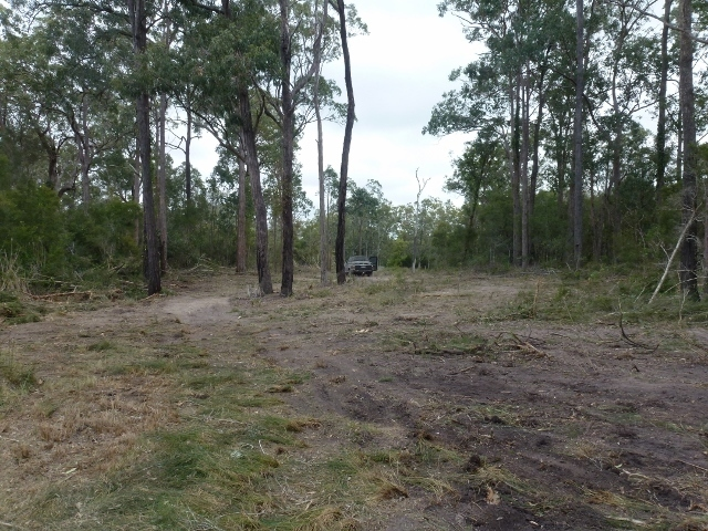 Lot 78 Larpent Ave, The Branch, NSW 2425