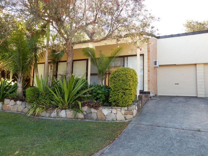 6/77 Ruttleys Road, Wyee, NSW 2259