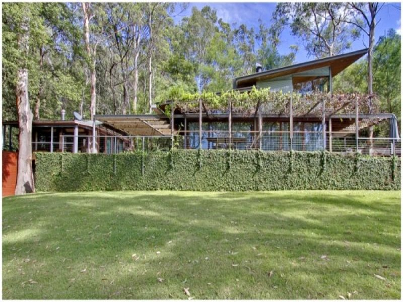 Address available on request, Bowen Mountain, NSW 2753