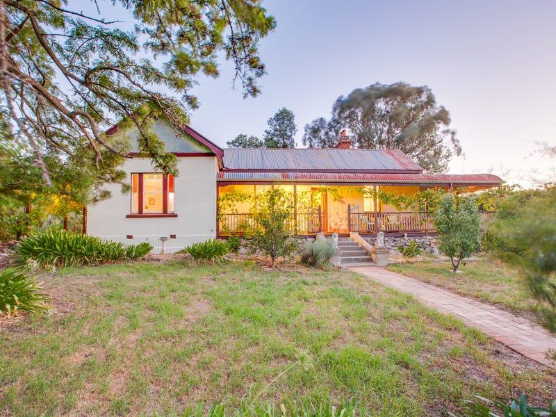 97 George Street, Junee, NSW 2663