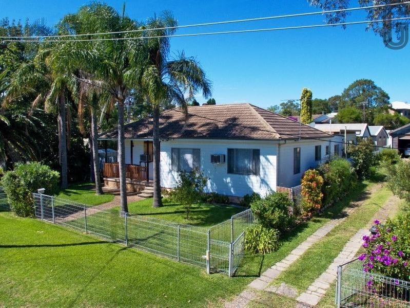 16 Robert Street, Argenton, NSW 2284