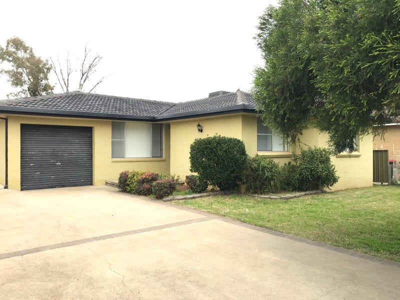 3 Electra Street, Tamworth, NSW 2340