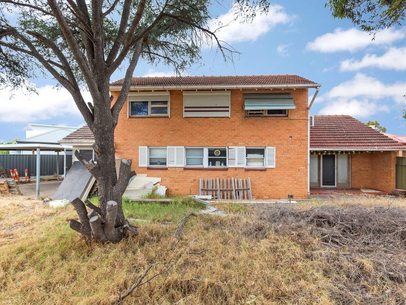 44 Kingston Avenue, Seacombe Gardens, SA 5047