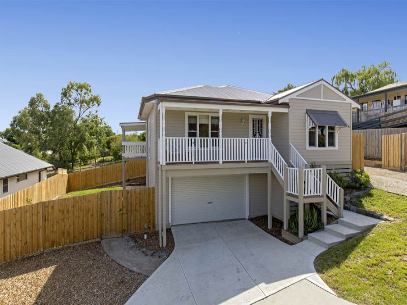 2/6  Frances Avenue, Yarra Glen, Vic 3775