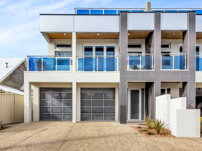 110 Seaview Road, Tennyson, SA 5022