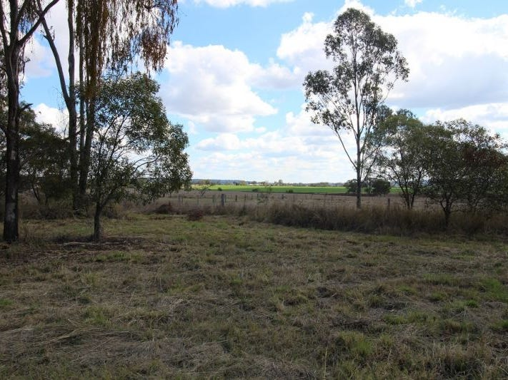 Lot 6 Reece Court, Wondai