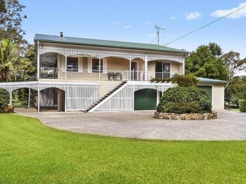 1 Dalgety Road, Kangy Angy, NSW 2258