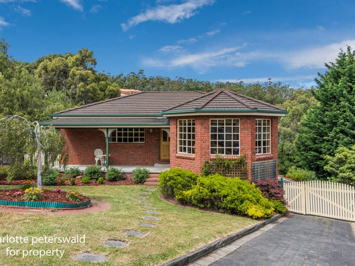 4 Bowral Court, Kingston, Tas 7050