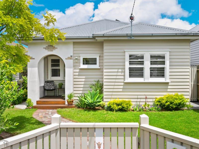 12 Thorne Street, East Geelong, Vic 3219