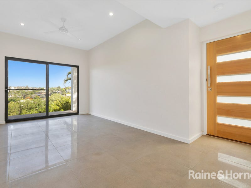 2A/102 Ash Drive, Banora Point, NSW 2486