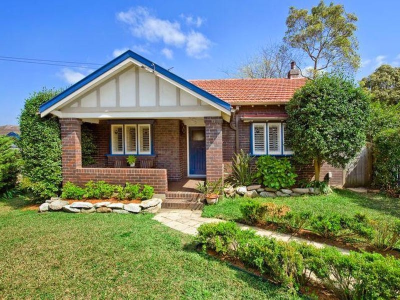 271 Burns Bay Road, Lane Cove, NSW 2066