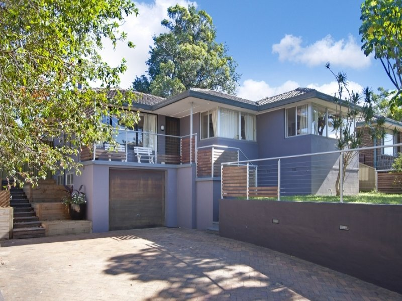 28 Outlook Avenue, Mount Riverview, NSW 2774