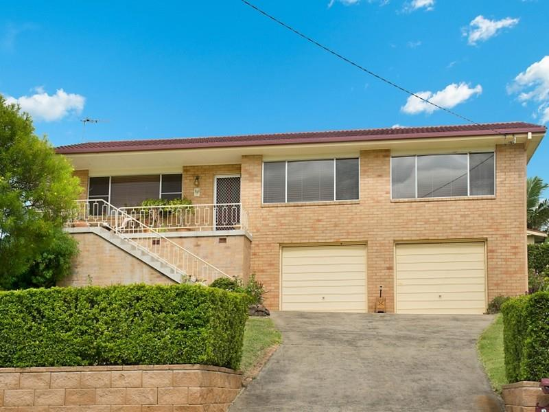 4 Kareela Ave, Lismore Heights, NSW 2480