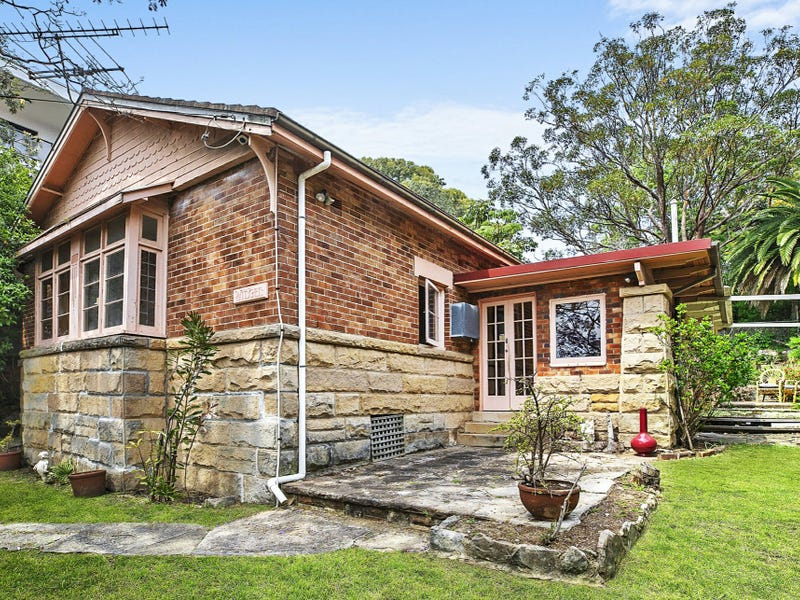 67 Pacific Parade, Dee Why, NSW 2099