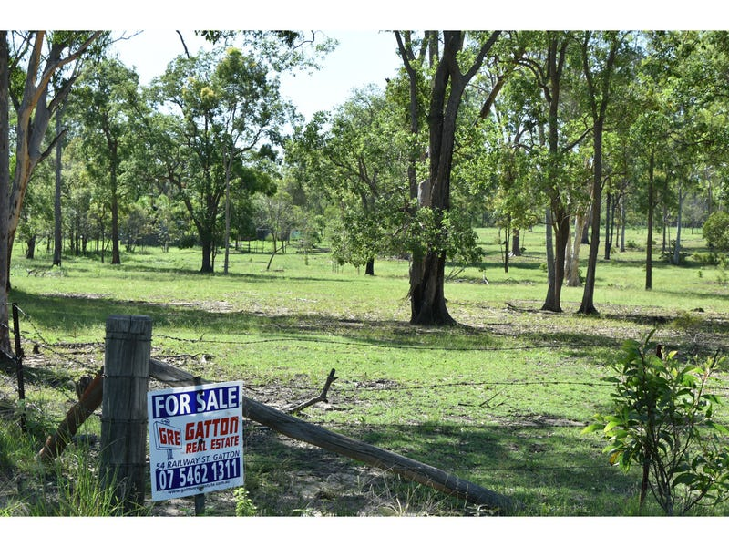 111 Main Green Swamp Road, Churchable, Qld 4311