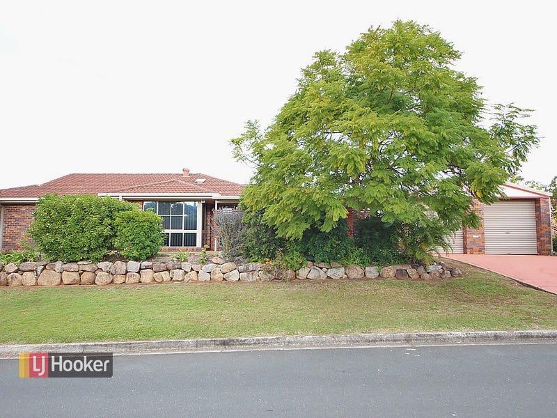 93 Claremont Drive, Murrumba Downs, Qld 4503