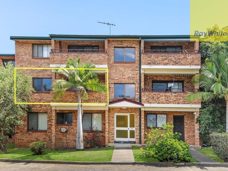 9/321 Windsor Road, Baulkham Hills, NSW 2153