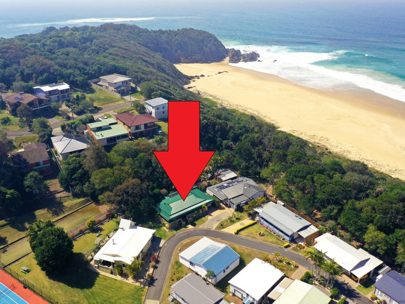 Unit 462/21 Red Head Road, Red Head, NSW 2430