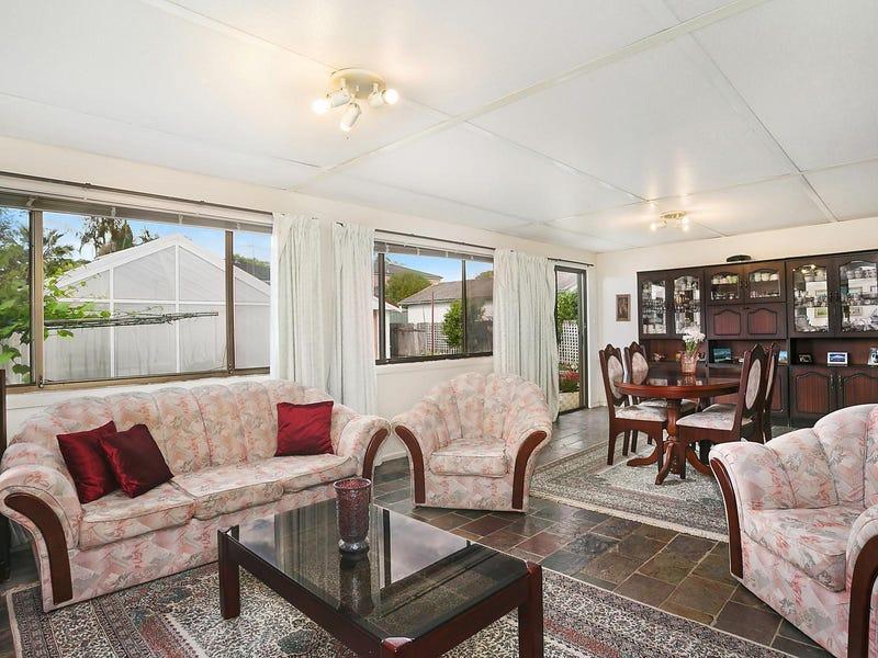 13 Michael Street, North Ryde, NSW 2113