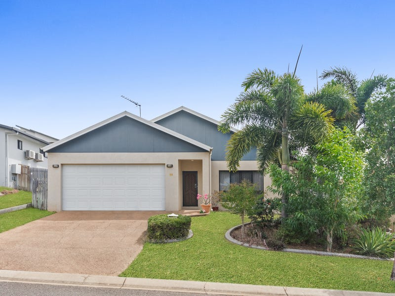 66 Riverbend Drive, Douglas, Qld 4814