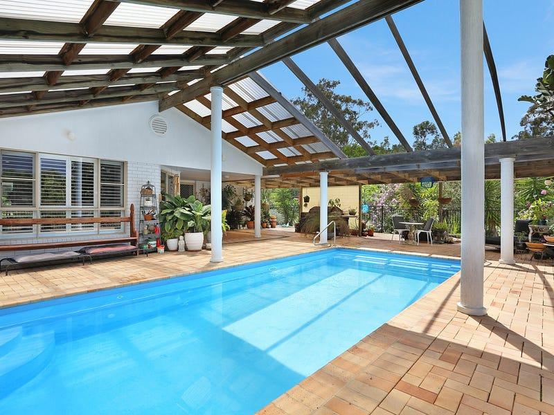 14 Major Mitchell Drive, Gulmarrad, NSW 2463
