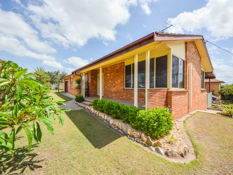 2 Clyde Street, Rutherford, NSW 2320